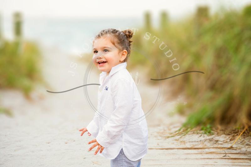 Mommy & Me Delray Beach